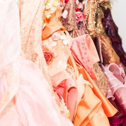 コスパ最高!結婚式のお呼ばれドレスはレンタルがおすすめ