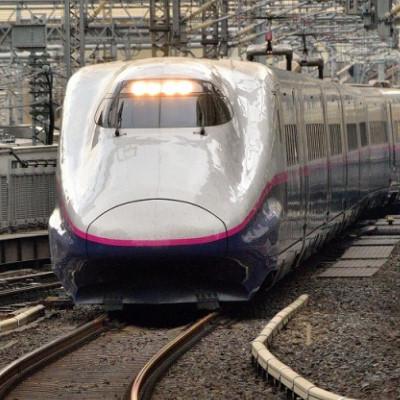 新幹線と宿泊がパックのおすすめ旅行会社ベスト3発表!格安でお得