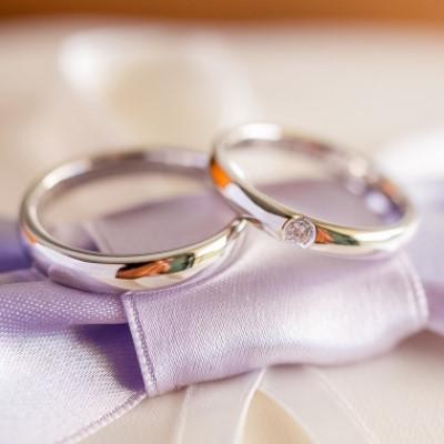 結婚指輪の相場は20代、30代、40代でいくら?安いとマナー違反