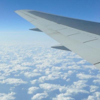 飛行機の予約はいつからできる?国内線・国際線・LCC徹底解説