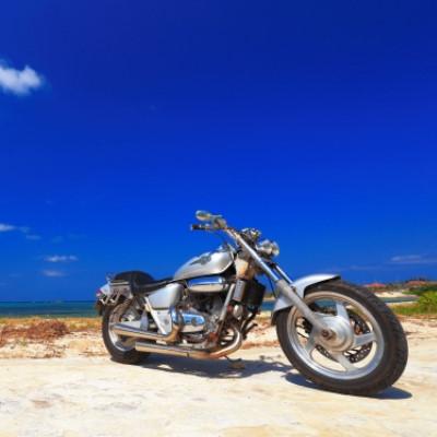 バイク中古250が人気の理由は?メリットとデメリット徹底解説