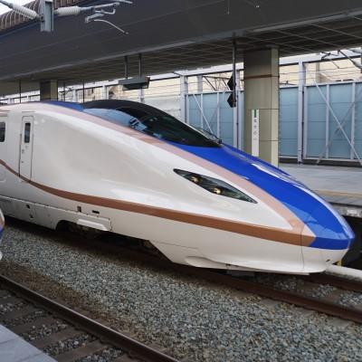 新幹線のチケット購入方法を徹底解説!ネット・旅行会社おすすめは