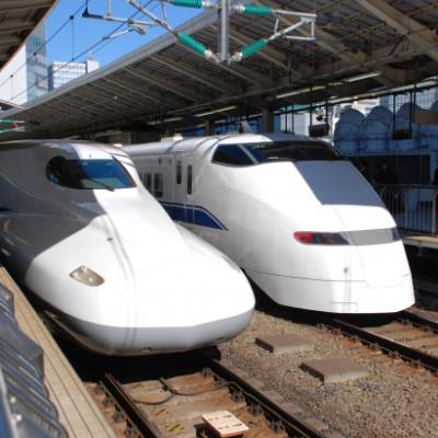 新幹線チケットをネット購入する方法のすべてを徹底解説!