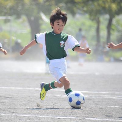 運動不足の影響が子どもに出るとどうなる?対処法を徹底解説!