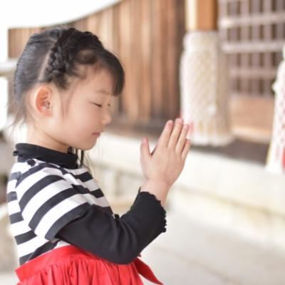初詣はいつまでに行く?参拝の時間や由来について徹底解説!