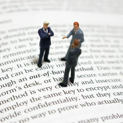 英語の翻訳が正確な無料サイトは?おすすめと比較方法を徹底解説