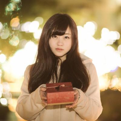バレンタインデーの由来は?日本で女性がチョコを渡す理由とは