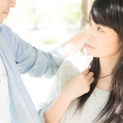 婚活のデートで告白するなら3回目!その理由と成功させる方法を解説