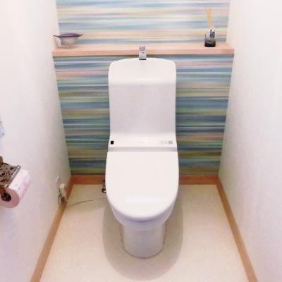 トイレ掃除の仕方で毎日の手入れとクエン酸の使い方をプロが徹底解説