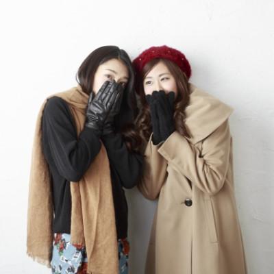 旅行の服装で冬に必須なアイテムと選び方の注意点を徹底解説!