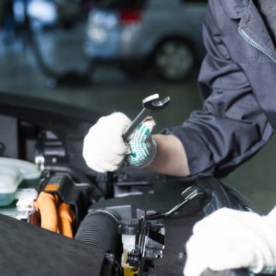 車検の期間が過ぎたら?運転時の罰則、再び受ける時の方法を徹底解説