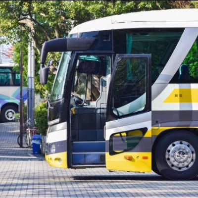 高速バス予約はいつからできる?最適な時期や注意点を徹底解説