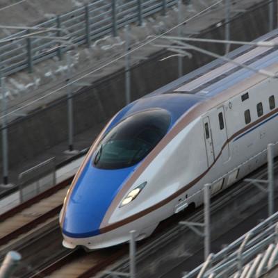 新幹線の空席状況!のぞみ・グリーン車など確認方法を画像で徹底解説