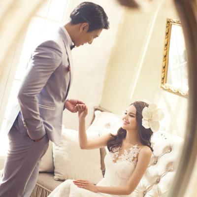 ジューンブライドの意味や由来!結婚式と入籍日どっちが正しい?