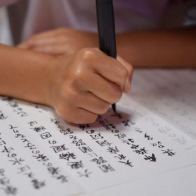 お寺の修行を子供が関西・関東で体験!費用やスケジュール等を解説