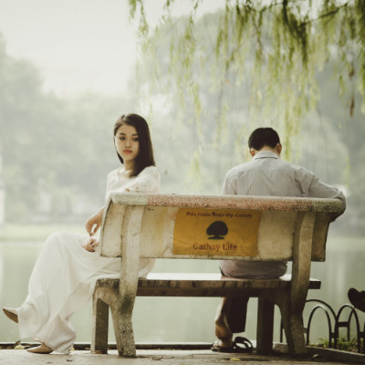結婚のタイミングが合わない理由トップ5!男女別の調査結果