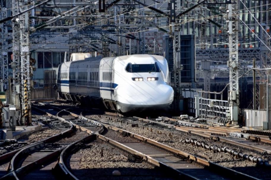 新幹線の早割!東京~京都間を安くする方法を徹底解説