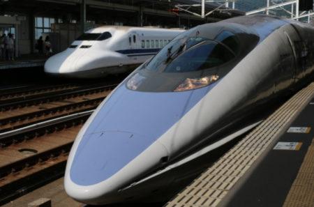 新幹線の早割!東京~広島間を安くする方法を徹底解説