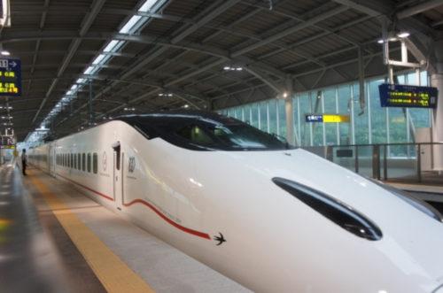 新幹線の早割!東京~博多間を安くする方法を徹底解説