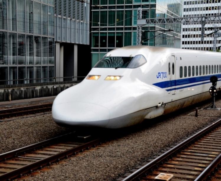 新幹線の往復割引!東京~大阪は利用できる?安くなる方法を徹底解説