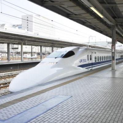 新幹線の往復割引!東京~名古屋は利用できる?安い方法を徹底解説