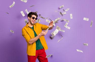 SSENSEをポイントサイト経由でお得に買う方法を徹底解説