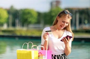 NET-A-PORTERをポイントサイト経由でお得に買う方法を解説
