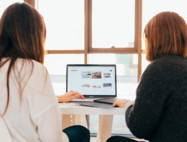 TopCashback会員登録の方法と使い方を画像で解説